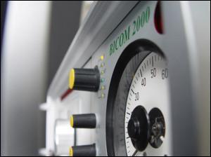 Bicom-2000-Detail-S-300x224