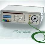 Bicom-2000-mit-Matte-S-300x204